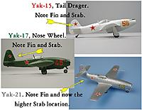 Name: Yak side by side jpeg 1.jpg