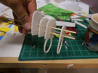 Name: P7230329.jpg