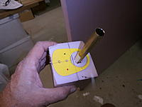 Name: P7240339.jpg