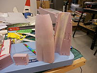 Name: P7240355.jpg