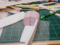 Name: P7250359.jpg