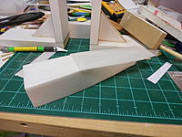 Name: P7250365.jpg