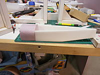 Name: P7250367.jpg