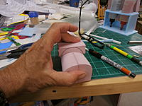 Name: P7250387.jpg