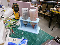 Name: P7250373.jpg