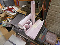 Name: P7270421.jpg