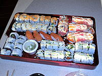 Name: P7210315.jpg