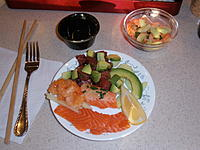 Name: P7210316.jpg