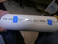 Name: P8210865.jpg