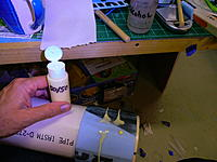 Name: P8210872.jpg