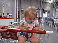 Name: P9011040.jpg