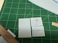 Name: P9031127.jpg