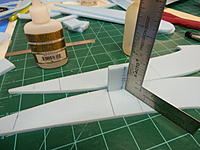 Name: P9031130.jpg