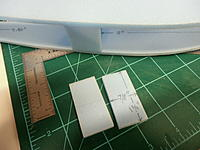 Name: P9031134.jpg Views: 48 Size: 148.5 KB Description: Front bulkheads.
