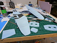 Name: P9041160.jpg