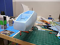 Name: P9051175.jpg