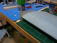 Name: P9061180.jpg