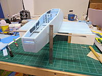 Name: P9071200.jpg