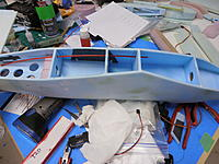 Name: PA101394.jpg