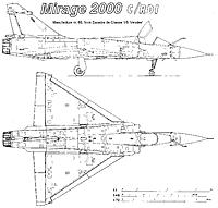 Name: Mirage 2000 C Detail View.jpg