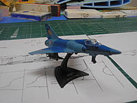 Name: Mirage 2000-C Frontal view.jpg
