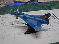 Name: Mirage 2000-C Side Profile.jpg