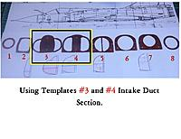 Name: Templates 3 - 4 Intake section.jpg