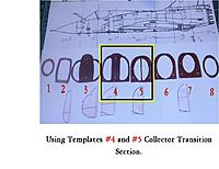 Name: Templates 4 - 5 Collector section.jpg