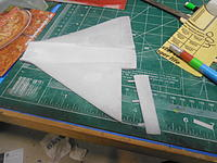 Name: PC011762.jpg