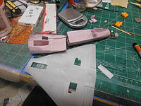Name: PC021776.jpg