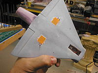 Name: PC031781.jpg