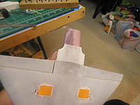 Name: PC031785.jpg Views: 154 Size: 144.7 KB Description: Ready to fill and sand.