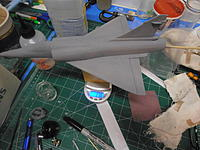 Name: PC071798.jpg