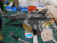 Name: PC071802.jpg
