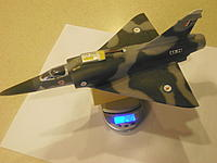 Name: PC071825.jpg