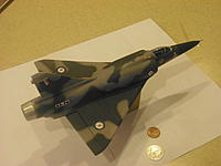 Name: PC071822.jpg
