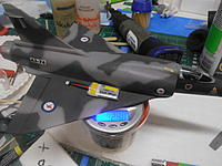 Name: PC111846.jpg
