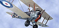 Name: sopwith-camel-fighter.jpg