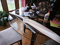 Name: P4200662.jpg