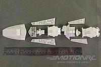 Name: f-4-phantom-ii-3d-printed-3dpup-cockpit-set-motion-rc-1215191318553_large.jpg Views: 29 Size: 29.9 KB Description: