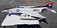 Name: freewing-f-4d-phantom-new-style-1.jpg Views: 34 Size: 289.2 KB Description: