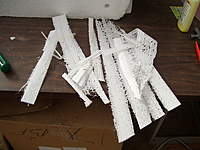 Name: Picture 577.jpg