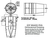 Name: WM400 Mk II-1.jpg Views: 158 Size: 55.8 KB Description: