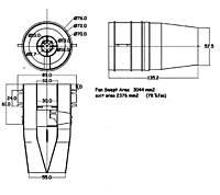 Name: WM400 Mk II-2.jpg Views: 151 Size: 50.5 KB Description: