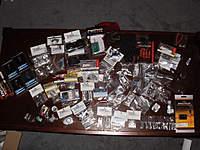 Name: P2170174.jpg Views: 218 Size: 103.7 KB Description: Pile -O- Parts