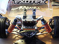 Name: P3050233.jpg