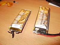 Name: P3170017.jpg