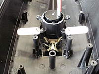 Name: P3280022.jpg