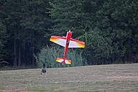 Name: SlimeYak2.jpg