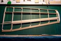 Name: AJM-3794.jpg Views: 190 Size: 93.6 KB Description: Testfitting the aileron